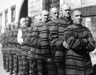 auburn-prison-system.jpg