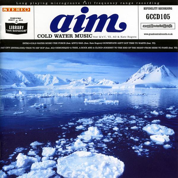 aim-cold-water-music.jpg