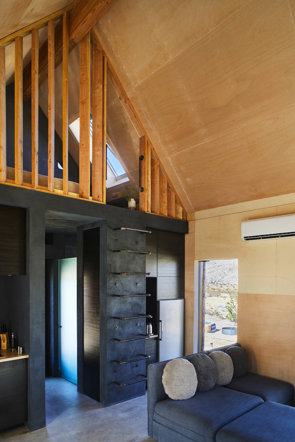 ignant-architecture-cohesion-studio-folly-cabins-4.jpg