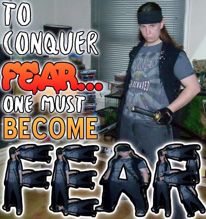 to-conquer-fear-one-must-become-fear.jpg