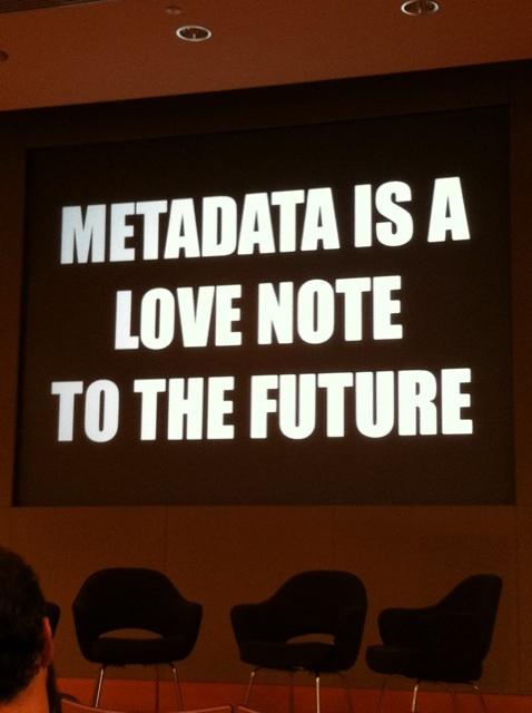 metadata-is-a.jpg