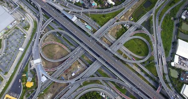 aerial-view-highway-road-interchange-footage-086892227_prevstill.jpeg