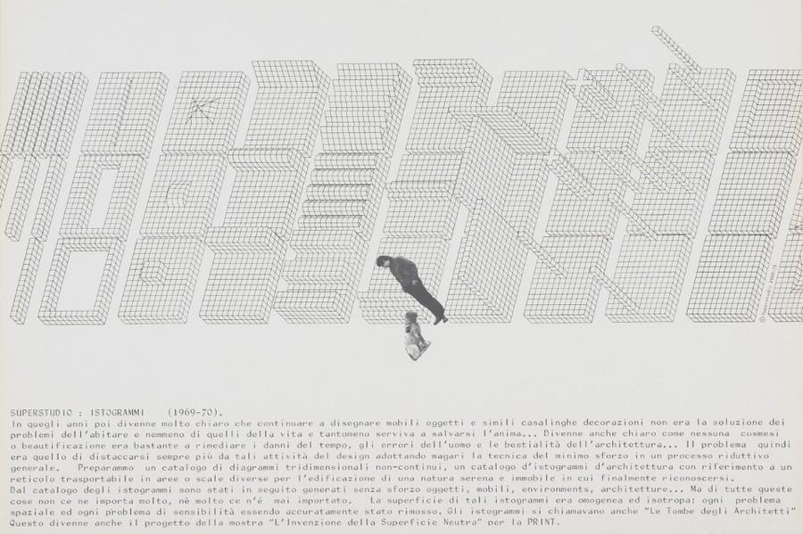 domus-02-super-superstudio.jpg.foto.rmedium.png
