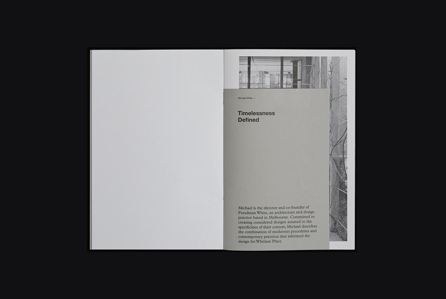 3-whitlam-place-brochure-reflection-studio-hi-ho-australia-bpo.jpg