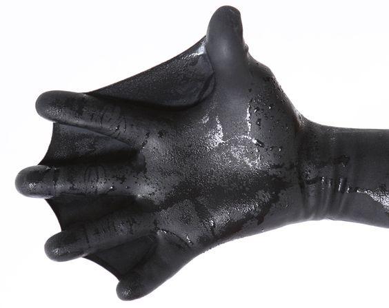 darkfin-webbed-gloves.jpg