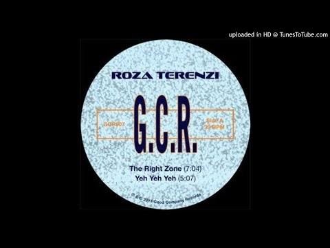 https://www.discogs.com/Roza-Terenzi-The-Og-Ep/release/10777949 - video upload powered by https://www.TunesToTube.com