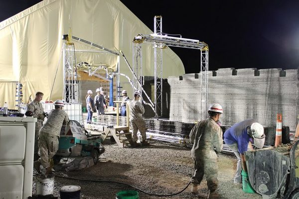 3d-printed-barracks-us-army-technology_dezeen_2364_col_2-852x568.jpg