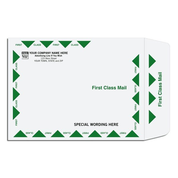 personalized-first-class-mailing-envelope-778-large.jpg