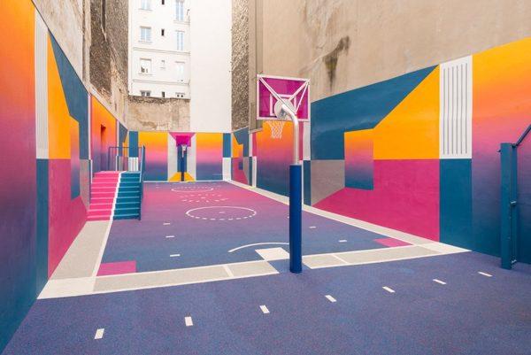 basket-court-pigalle-studio-architecture-public-leisure-paris-france-_dezeen_2364_col_6-852x569.jpg