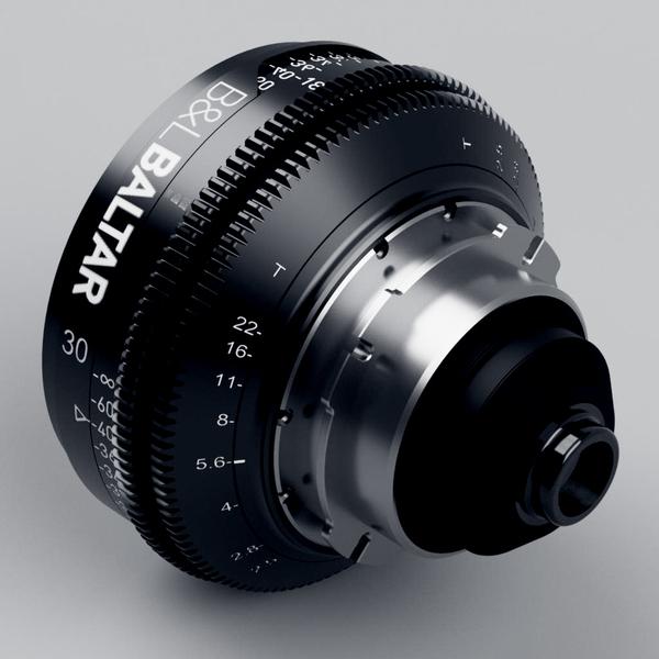 30mm_baltar_render_001.jpg?format=2500w