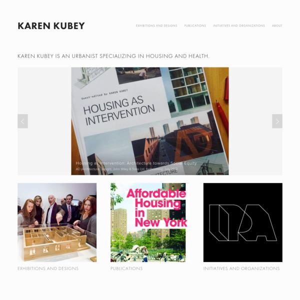 Karen Kubey