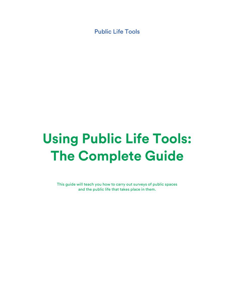pl_complete_guide.pdf