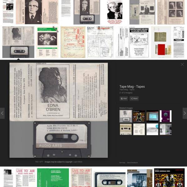 audio arts volume 2 - Google Search