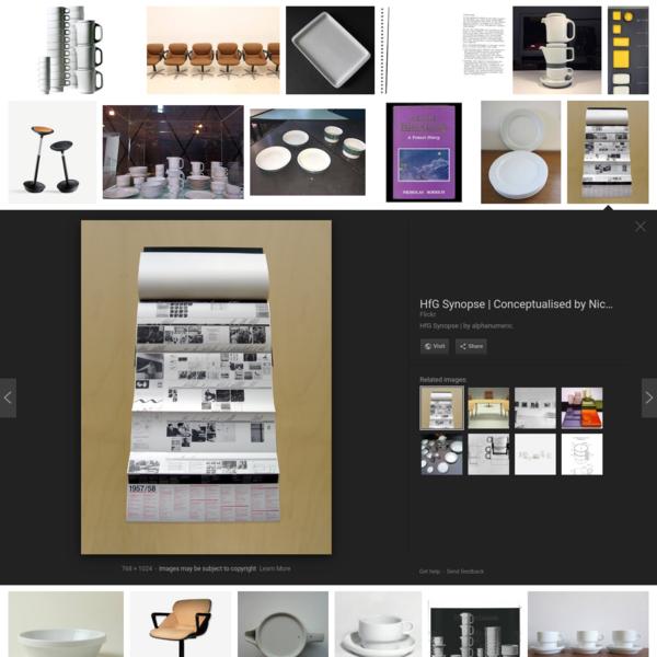 nick roericht - Google Search