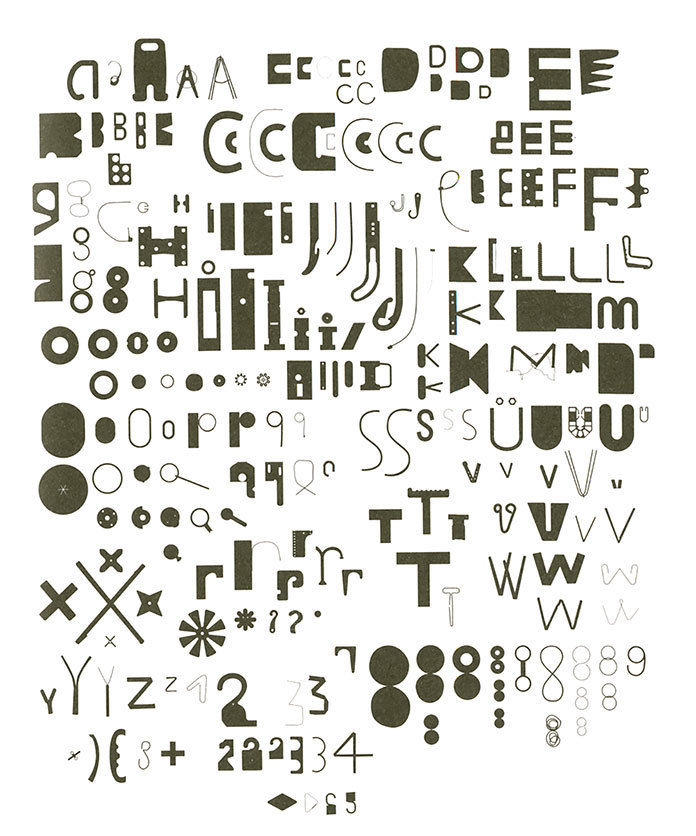paul-elliman-bits-typeface.jpg