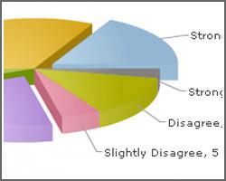 graph-sample2.jpg