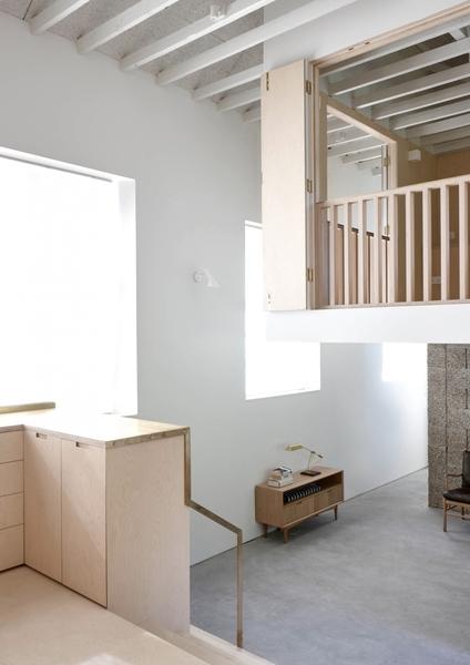 merrydown-dorset-mclaren.excell-architects-remodelista-11-1466x2074.jpg