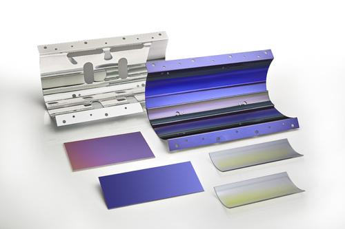 uv-dichroic-reflectors-500x500.jpg