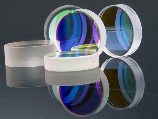lco-ar-coatings.jpg