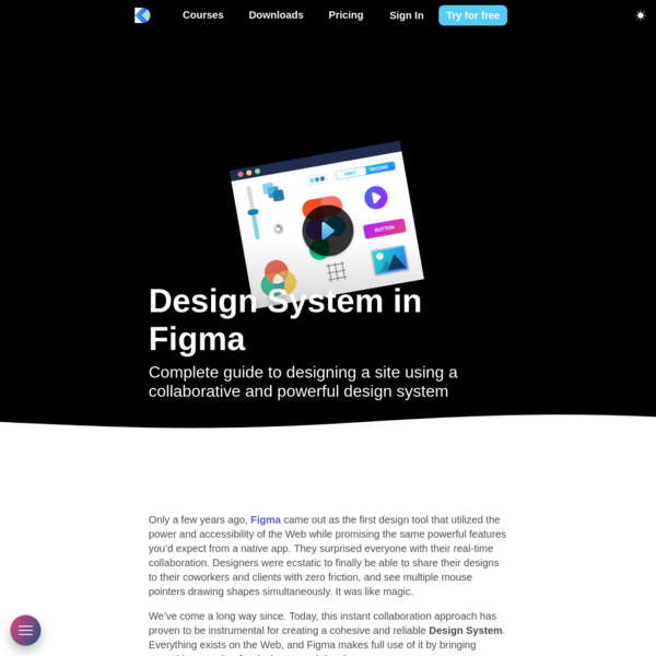 Are na / Tools of Design - SKETCH FIGMA