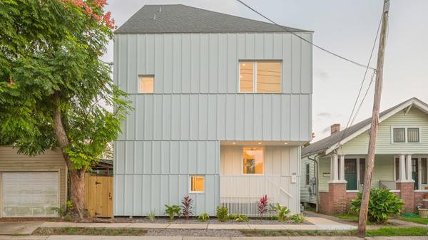 4514-saratoga-street-office-of-jonathan-tate-architecture-house-new-orleans-louisiana-usa_dezeen_2364_hero2.jpg