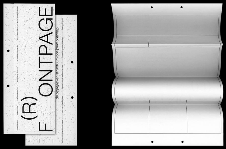 inescox_typographyclass8.jpg