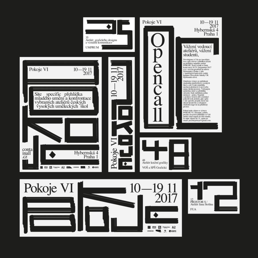 pokoje_vizual-prezentace-01-2560x2560.png