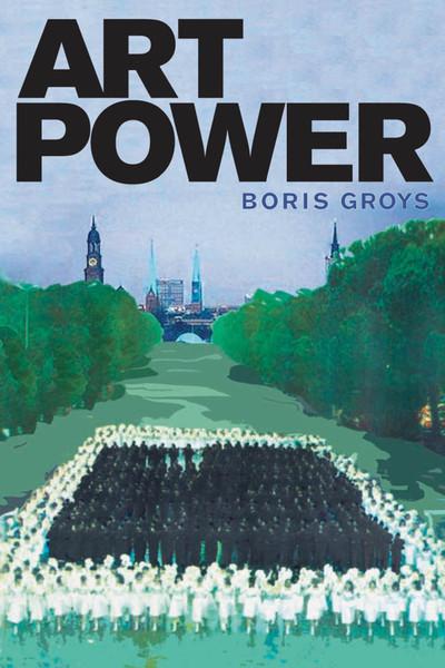 art_power_boris_groys.pdf