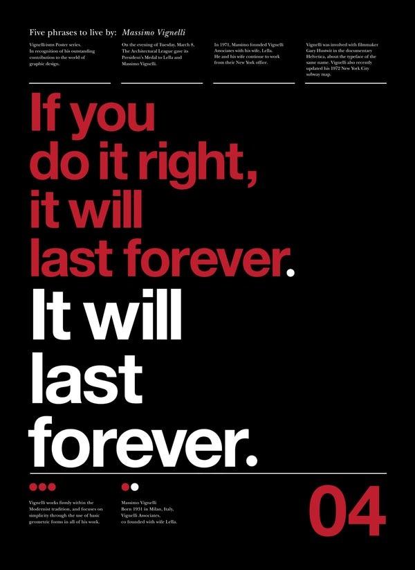 typography-poster-design-anthony-neil-dart-32435464.jpg