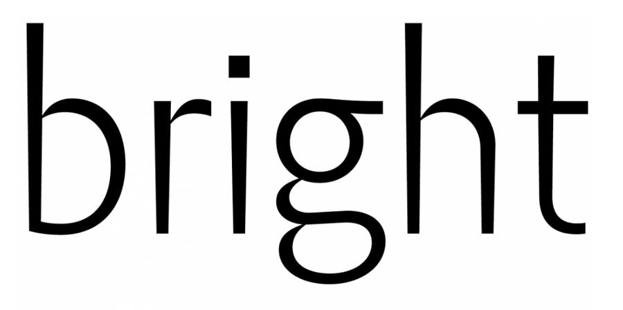 Looks like a Friedlander Sans