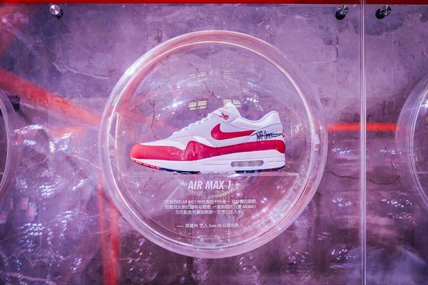 nike-air-max-day-design-shanghai-10.jpg