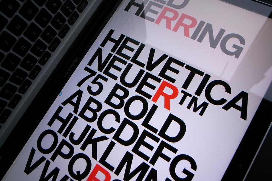 red-herring-helvetica-neuertm-grafik-magazine-.jpg