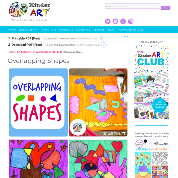 images?q=tbn:ANd9GcQh_l3eQ5xwiPy07kGEXjmjgmBKBRB7H2mRxCGhv1tFWg5c_mWT Get Inspired For Visual Arts Lesson Plans For Primary School Pdf @koolgadgetz.com.info