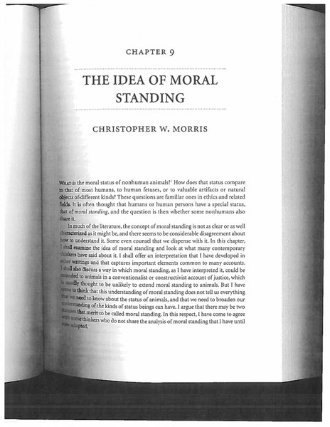 morris-reading-1-chapter-9-oxford-handbook.pdf