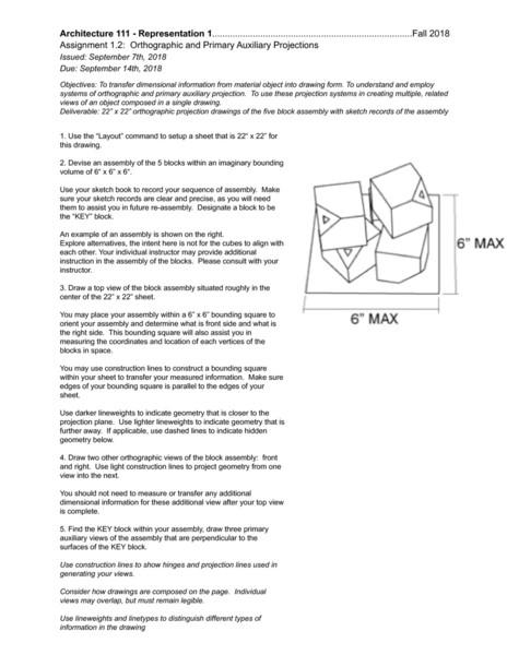 1-2_orthographic_projection.pdf