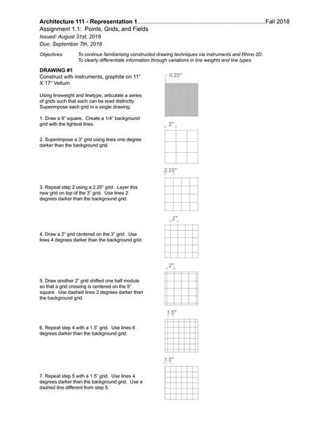 1-1_grids.pdf