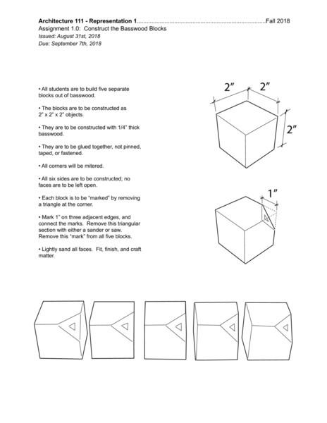 1-0_blocks.pdf