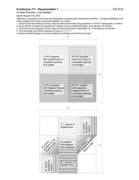 0-1_in_class.pdf