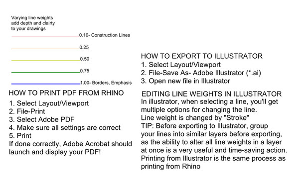 arch-111_how-to-print.pdf