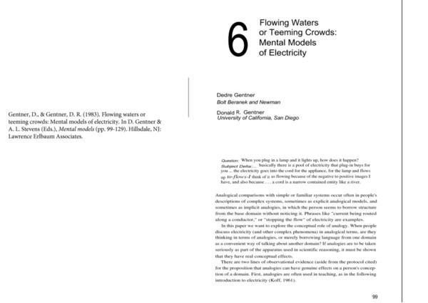 gentnergentner83.pdf