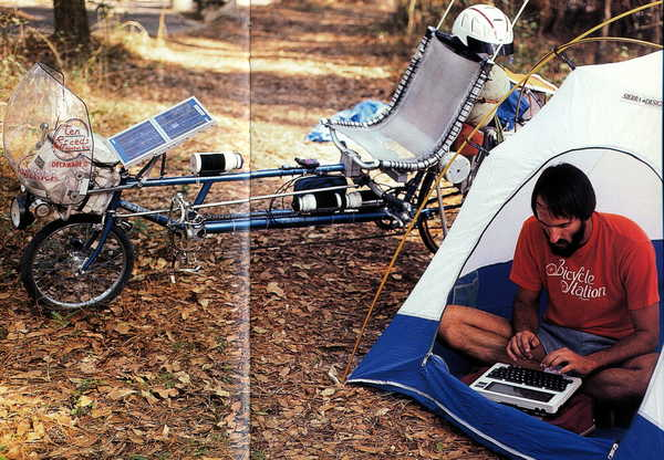 move-house-bike-tent.jpg