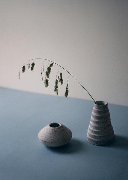 design-natalie-weinberger-ceramics-3-1.jpg