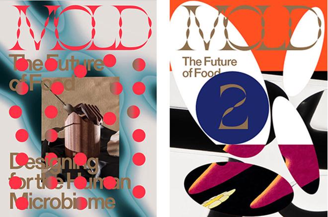 moldmag-issue0102-cover.jpg