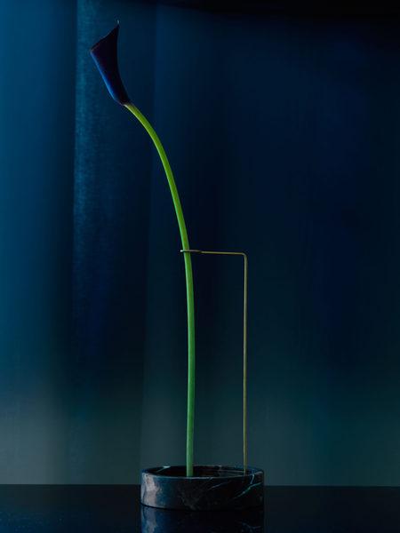 carl-kleiner-2017-may-sweden-stockholm-flower-vase-01-1440x1920.jpg