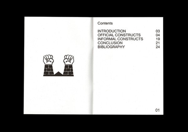 tommyspitters-socialconstructsofsocialhousing-graphicdesign-itsnicethat-02.png?1535883856