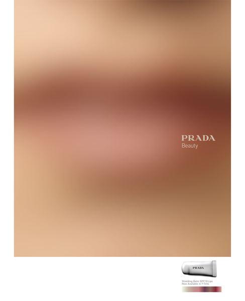 prada05-2251903.jpg?w=1500-s=6f3826f64163f46867d8d981bf2d2427