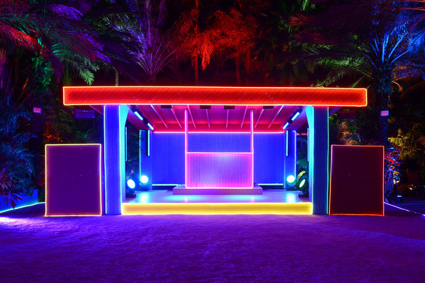 the-prada-double-club-at-miami-art-basel-by-carsten-holler-yellowtrace-01.jpg