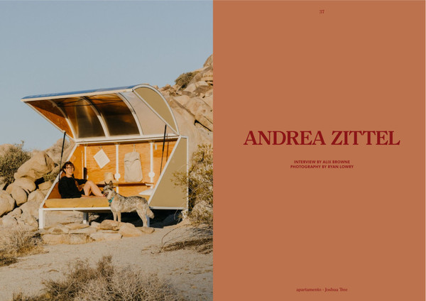 apartamento-18-andrea-zittel.pdf