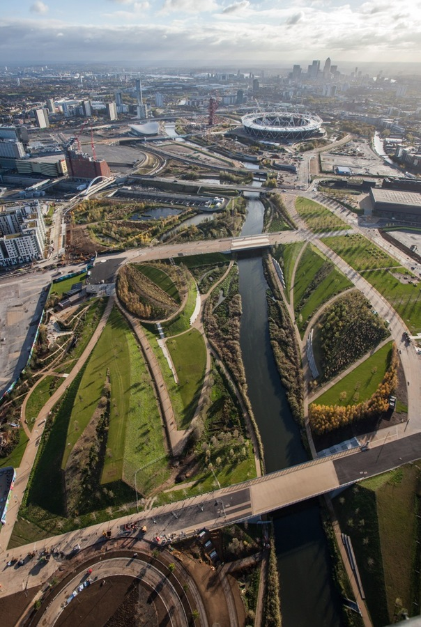 aerial-shot-of-the-queen-elizabeth-park-east-london-anthony-charlton-for-lldc.jpeg