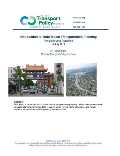 multimodal_planning.pdf